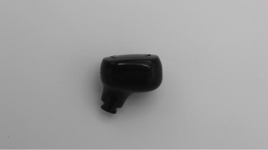 TWS蓝牙耳机充电壳