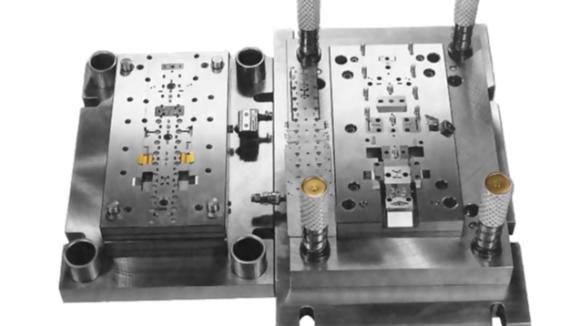 注塑模具在加工成品的时候容易出现哪些问题,该怎么解决?