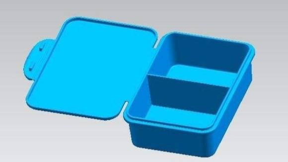 塑料产品的成型加工方法