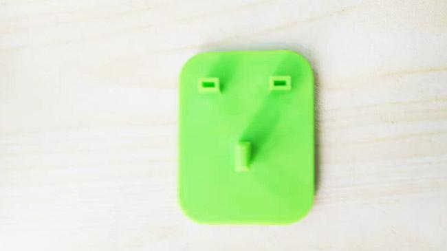 环科精密小编教您减少工程塑胶制品模具加工缺陷