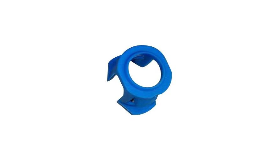聚氯乙烯PVC的加工特性