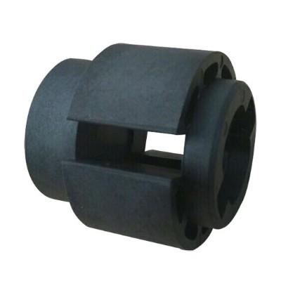 泵用转轴注塑模具