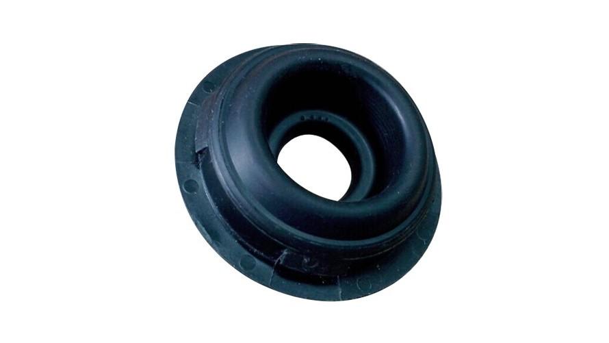 PVC型材生产中常见问题分析