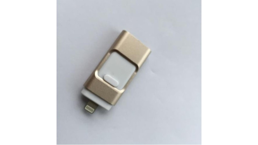 塑料薄膜注塑技术将实现手机外壳个性化制作