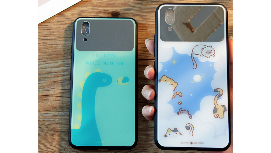 手机外壳模具设计的要点
